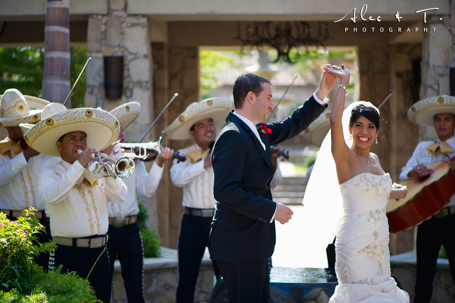 mexican-wedding 2